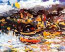 01-barcas-al-canal-bangkok-abello.jpg