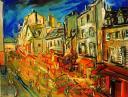 09-camino-de-montmartre-paris-abello.jpg