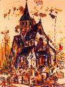 125iglesia-de-saint-martin-laetem-abello.jpg