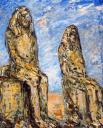 133los-colosos-de-memnon-egipto-abello.jpg