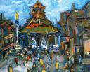 18dattatraya-templo-bhaktapur-nepal-abello.jpg